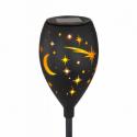 GLOBO SOLAR 33533 Solárne svietidlo
