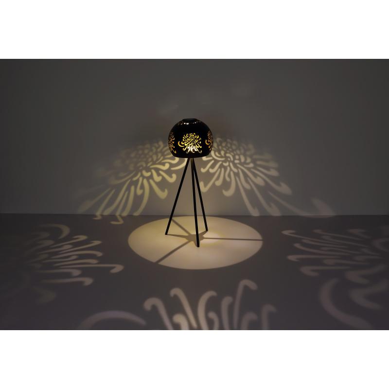 GLOBO SOLAR 33638 Solárne svietidlo
