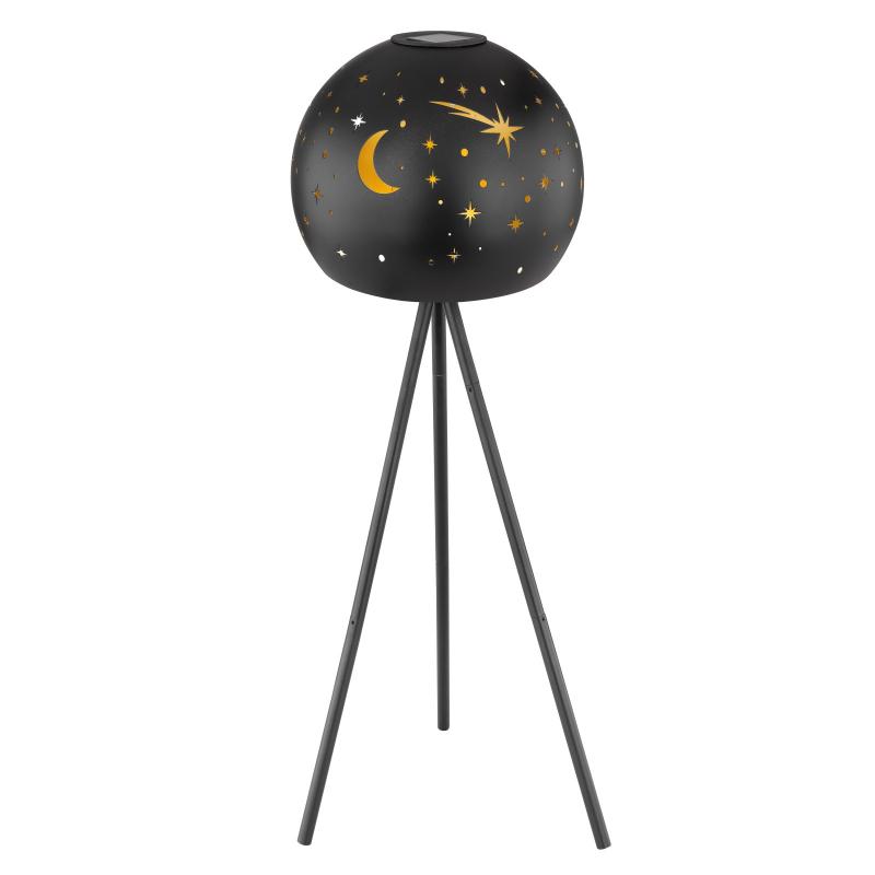 GLOBO SOLAR 33534 Solárne svietidlo
