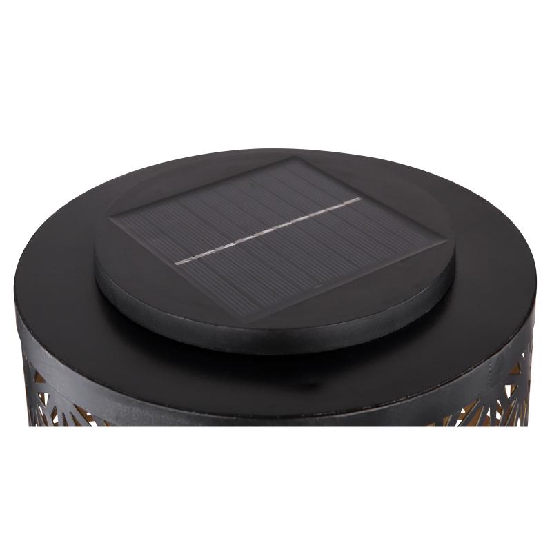 GLOBO SOLAR 33635 Solárne svietidlo
