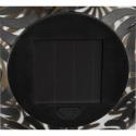 GLOBO SOLAR 33632B Solárne svietidlo