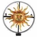 GLOBO SOLAR 33515 Solárne svietidlo