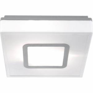 GLOBO LESTER 32212 Lampa zewnętrzna