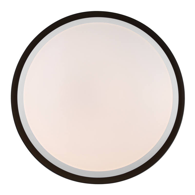 GLOBO XAVER 41359-40RGBSH Stropné svietidlo
