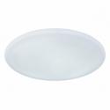 GLOBO RENA 48383-50RGBSH Stropné svietidlo