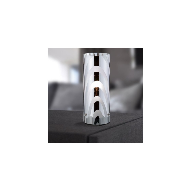 WOFI COLLAGE 832801640000 Stolová lampa