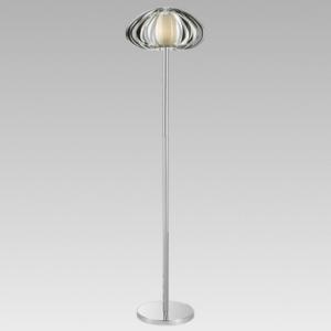 PREZENT SENZA 64370 Stojanová lampa