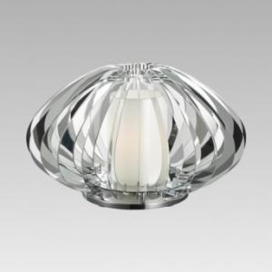 PREZENT RALPH 64371 Asztali lámpa
