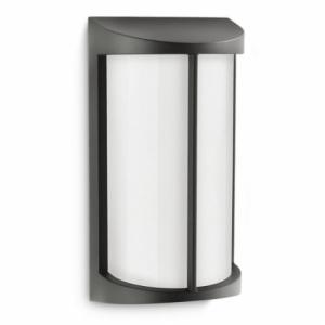 PHILIPS POND 172293016 Kültéri lámpa