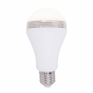 GLOBO LED BULB 10613-12 Žiarovka