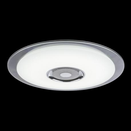 Globo 41341-36 Stropné svietidlo