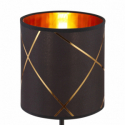 GLOBO BEMMO 15431T Stolová lampa