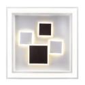 GLOBO NOLO 48405-50Q Stropné svietidlo