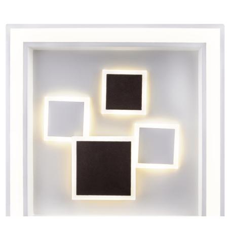 Globo 48405-50Q Stropné svietidlo