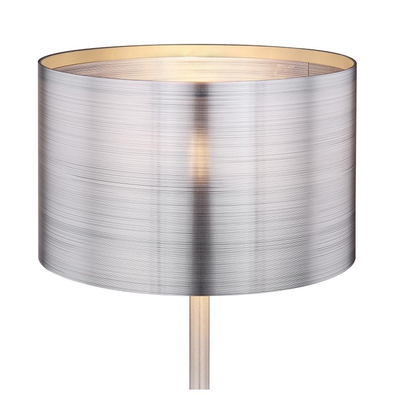 GLOBO SINNI 15365T Stolová lampa