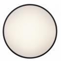 GLOBO WISS 41744-60S Stropné svietidlo