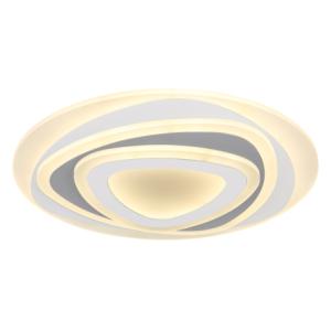 GLOBO SABATINO 48012-46 Mennyezeti lámpa