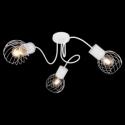 GLOBO MAIDA 54014-3 Stropné svietidlo