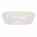 GLOBO BAFUR 48535-55 Stropné svietidlo