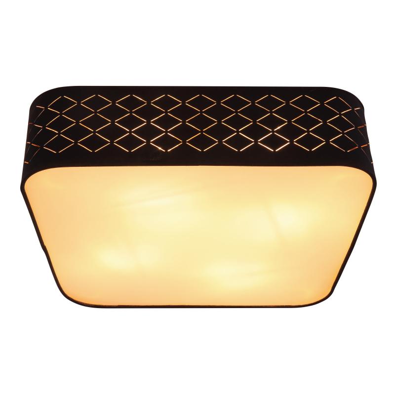 GLOBO CLARKE 15229D8 Lampa sufitowa