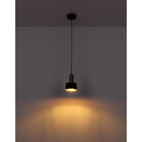 Globo 15375H Závesné svietidlo