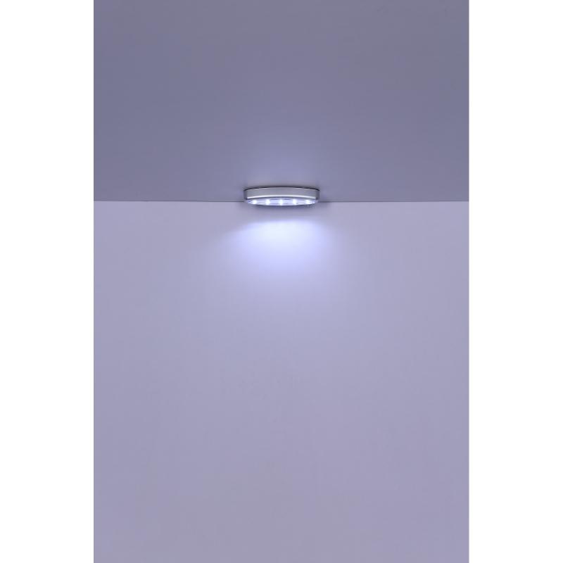 GLOBO ALIANO 42417 Nástenné svietidlo