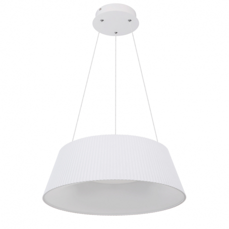 Globo 48801WH-45 Závesné svietidlo