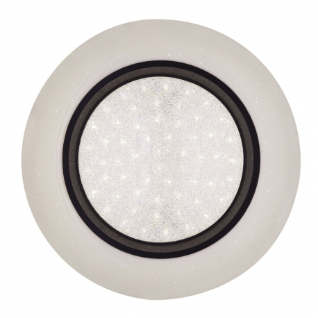 Globo 48916-40 Stropné svietidlo