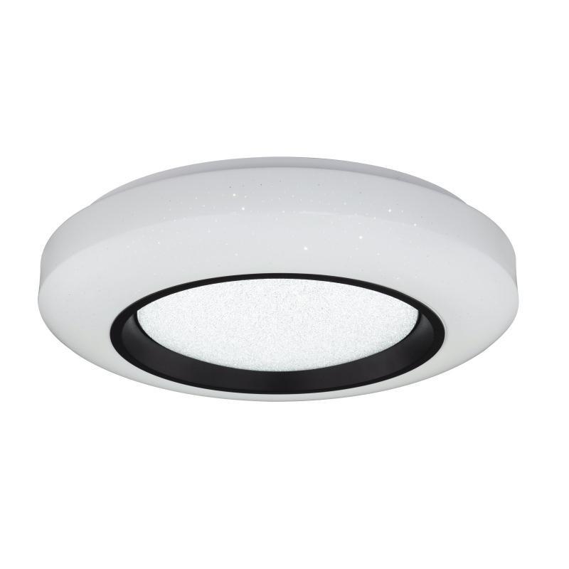 GLOBO GELLO 48916-40 Stropné svietidlo