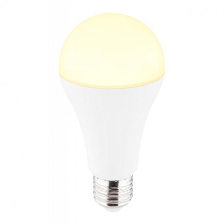 Globo 106712SH LED žiarovka