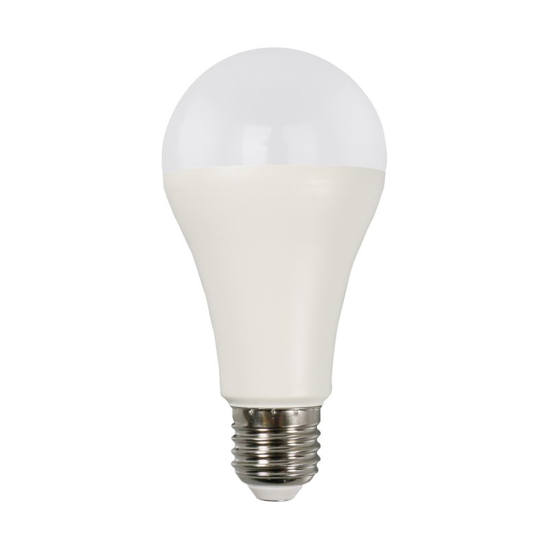 GLOBO LED BULB 106712SH Žiarovka