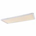 GLOBO GUSSAGO 41561-30D Stropné svietidlo