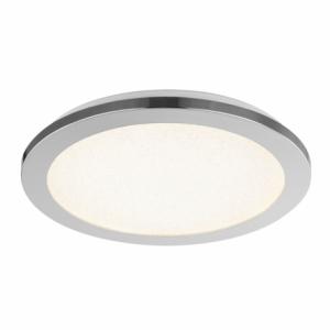 GLOBO SIMLY 41560-18 Stropní svítidlo