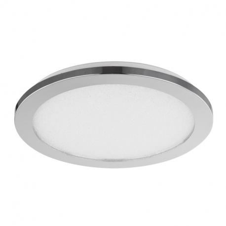 Globo 41560-18 Stropné svietidlo