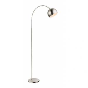 GLOBO BENNO 24779N Stojanová lampa