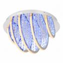 GLOBO GERT 67104-23 Stropné svietidlo