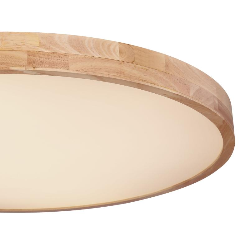 GLOBO RAINER 41745-60 Stropné svietidlo