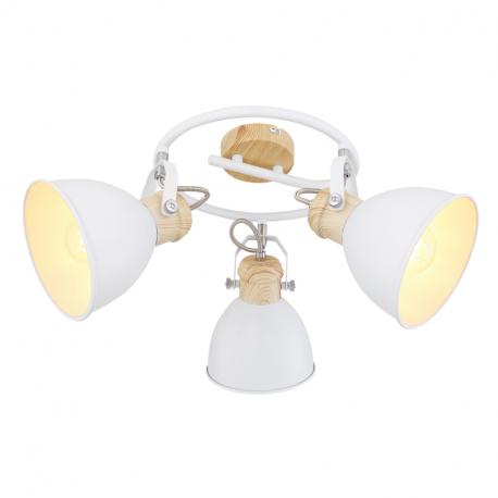 Globo 54018-3 Stropné svietidlo