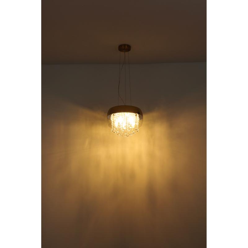 GLOBO KALLA 15838H Závěsné svítidlo