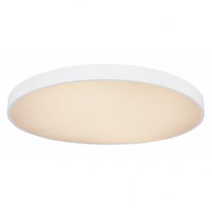 GLOBO WISS 41744-60 Stropné svietidlo