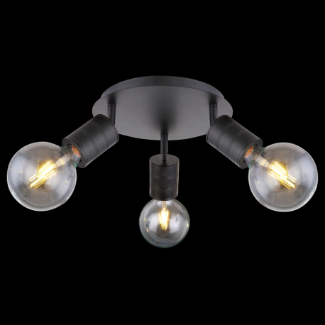 Globo 54030-3 Stropné svietidlo