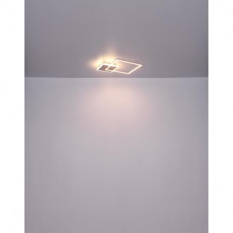 Globo 67220-20 Stropné svietidlo