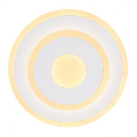 Globo 48013-12 Stropné svietidlo