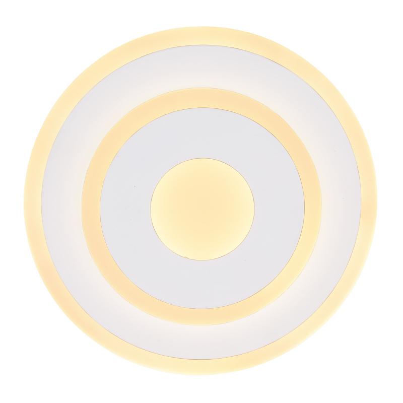 GLOBO CAMILLA 48013-12 Lampa sufitowa