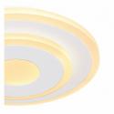 GLOBO CAMILLA 48013-12 Stropné svietidlo