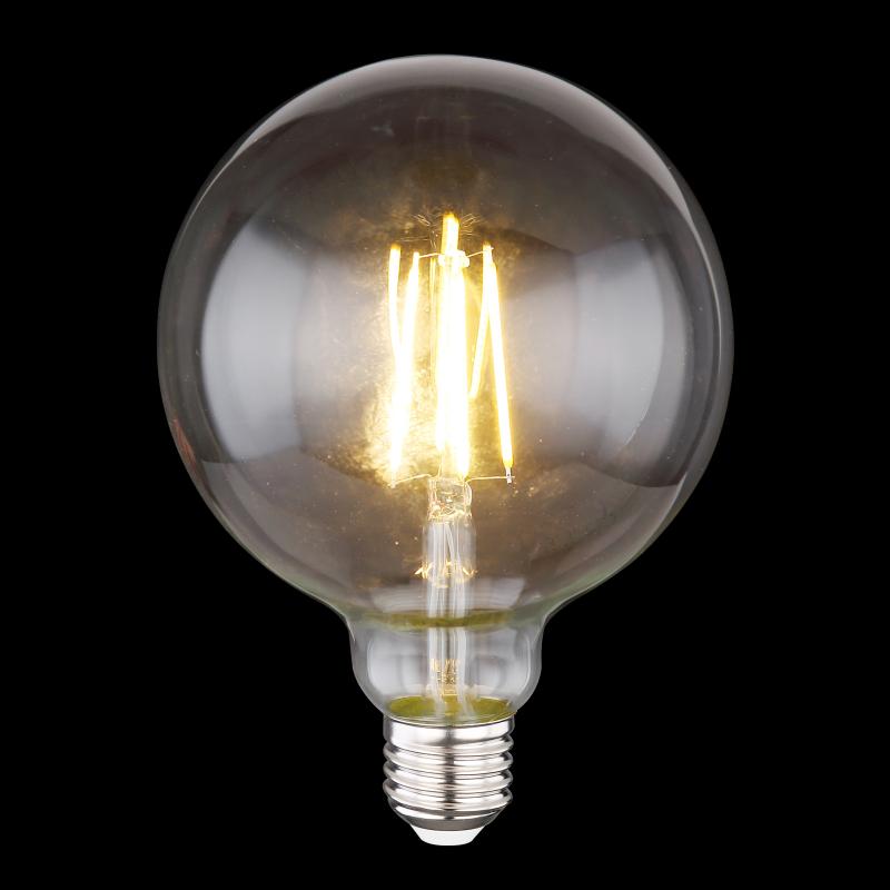 GLOBO LED BULB 11527D Žiarovka