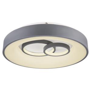 GLOBO MAVY 48416-50R Mennyezeti lámpa