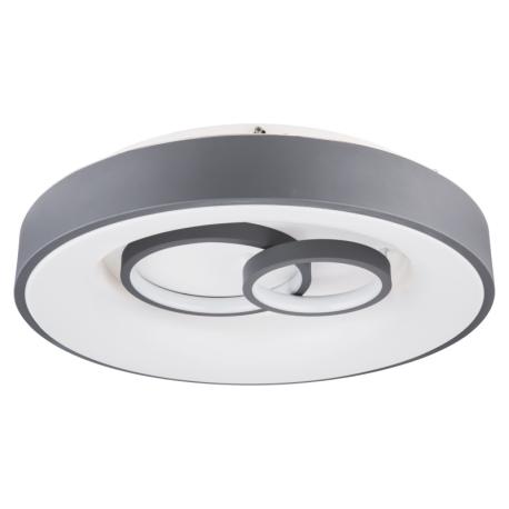 Globo 48416-50R Stropné svietidlo