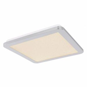 GLOBO GUSSAGO 41561-18 Stropní svítidlo