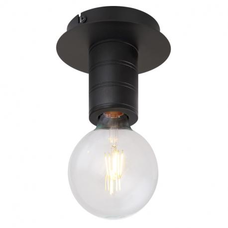 Globo 54030-1D Stropné svietidlo